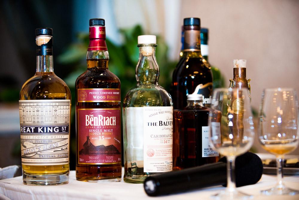 WhiskyFest_2014_009