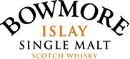 Bowmore Islay Single Malt Scotch Whisky